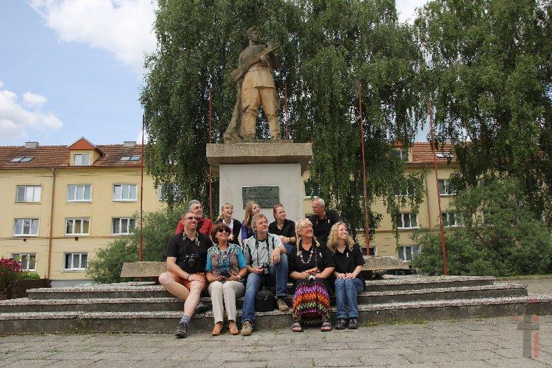 foto Ivančice